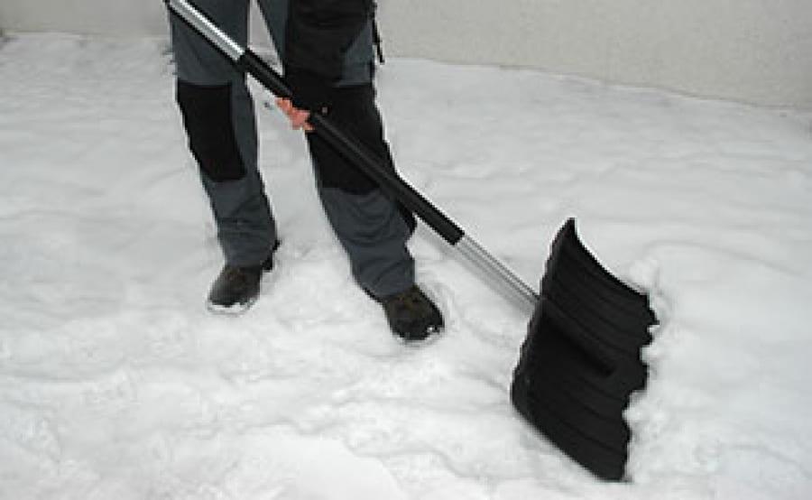 Sneeuwvrij 11 december