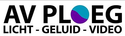 AV Ploeg Logo