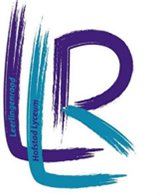 Leerlingraad Logo