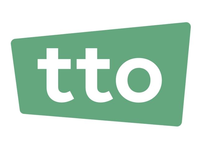 Uitslag TTO-test